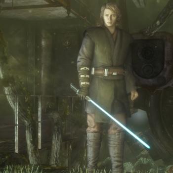 Fallout Screenshots XIII - Page 5 ATOoFWxu_t