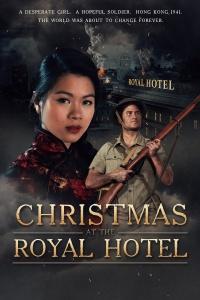 Christmas At The Royal Hotel 2018 1080p WEBRip x264-RARBG