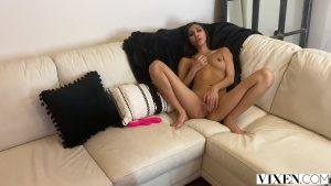 Vixen 20 05 26 Gianna Dior Intimates Series XXX 1080p MP4-KTR[]