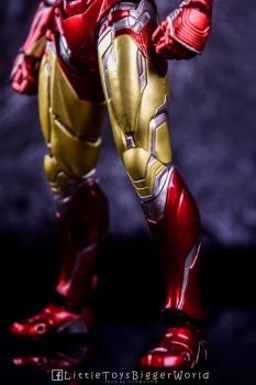 [Comentários] Marvel S.H.Figuarts - Página 5 4wXt84pm_t
