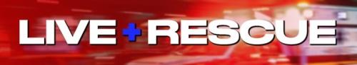 Live Rescue S03E01 720p HDTV x264-CRiMSON