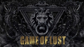 Game of Lust (2018) 1080p - S01 - WEB-DL - AVC - AAC-Team IcTv Exclusive
