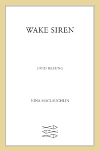 Wake, Siren