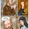 Fumetti online - Pagina 11 JePKVUHl_t
