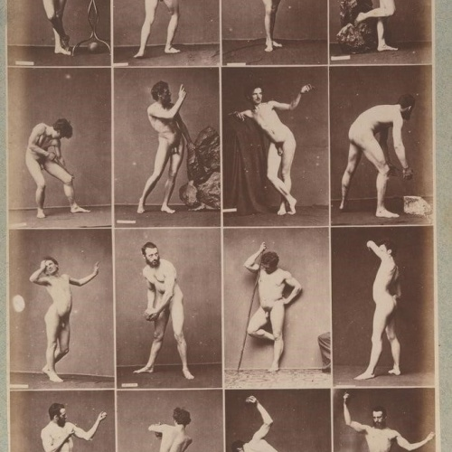 Tumblr beautiful nude men