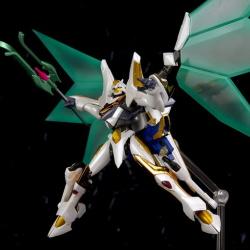 "Gundam : Code Geass - Metal Robot Side KMF ""The Robot Spirits"" (Bandai) - Page 2 IdVkHkc8_t"