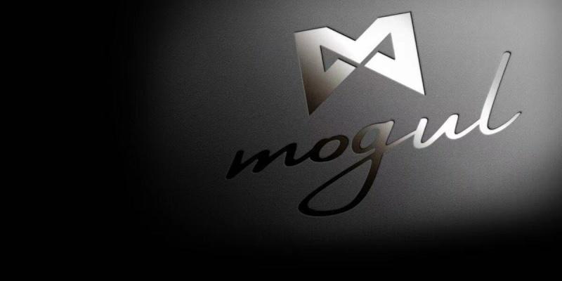 Mogul Productions, 2021상반기 보고서–영화산업과 블록체인 기술의 융합은 술수일 뿐인가?