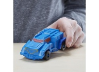 Transformers: Cyberverse - Jouets - Page 4 RwkyVWs8_t