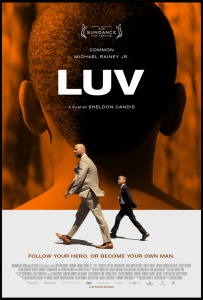 LUV 2012 720p WEB H264-SECRECY