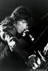 Рэмбо 3 / Rambo 3 (Сильвестр Сталлоне, 1988) - Страница 3 MWrODoit_t