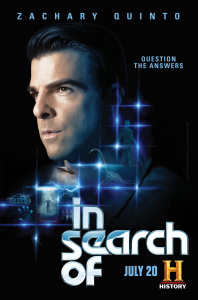 in search of 2018 s02e06 720p web h264-tbs