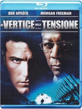 Al vertice della tensione (2002) Full Blu-Ray 37Gb AVC ITA DD 5.1 ENG TrueHD 5.1 MULTI