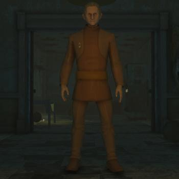 Fallout Screenshots XIV - Page 27 54DXzQoW_t