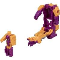 Jouets Transformers Generations: Nouveautés TakaraTomy - Page 22 Xhxo4kQM_t