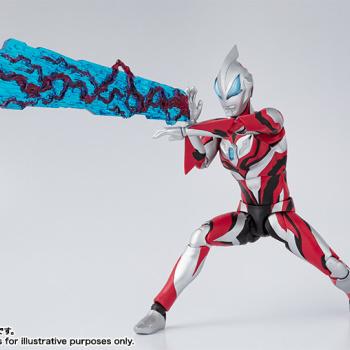 Ultraman (S.H. Figuarts / Bandai) - Page 5 G26cf41b_t