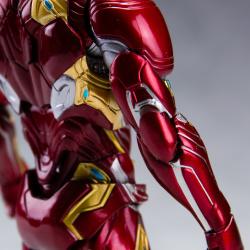 Iron Man (S.H.Figuarts) - Page 17 QLZAilk7_t
