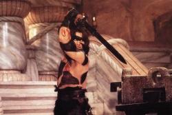 Конан-варвар / Conan the Barbarian (Арнольд Шварценеггер, 1982) - Страница 2 JZGqoGpE_t