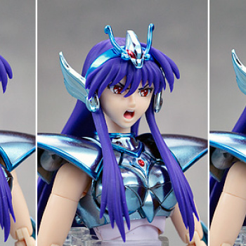 [Comentários] Kyoko de Cavalo Menor Part Set! C3yq1DNN_t