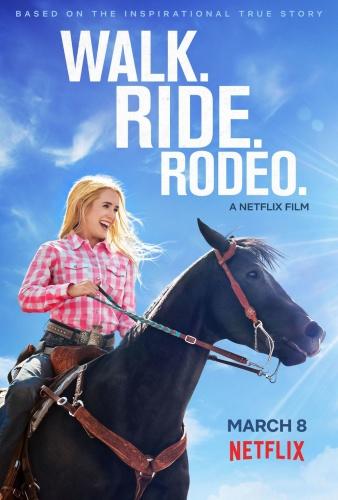Walk Ride Rodeo 2019 iNTERNAL 1080p WEB x264-iNTENSO