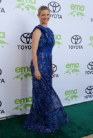 Amy Smart -               28th Annual Environmental Media Association Awards Beverly Hills May 22nd 2018.