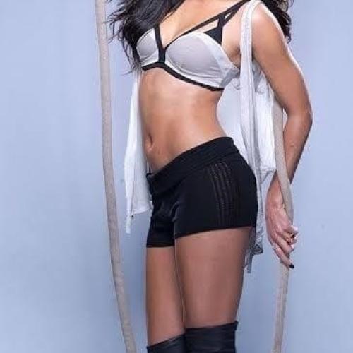Sexy picture sexy katrina kaif