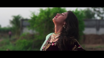 Yeh Suhaag Raat Impossible (2019) 1080p WEB DL AVC AAC-Team IcTv Exclusive