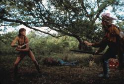 Рыжая Соня / Red Sonja (Арнольд Шварценеггер, Бригитта Нильсен, 1985) X8ZRcTtr_t