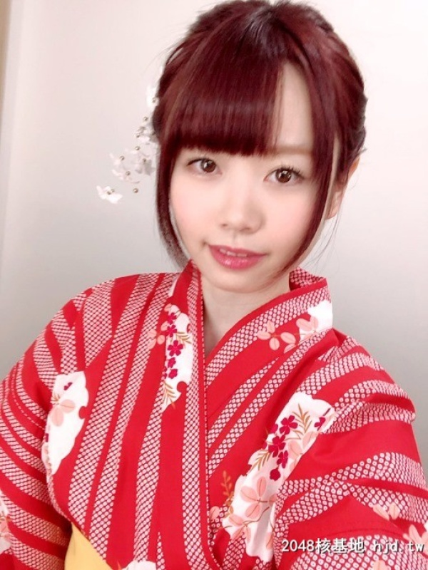Miura Sakura 水卜さくら