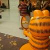 Garfield JJRwXcLA_t