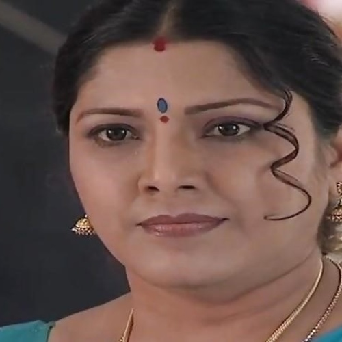 Sex aunties telugu