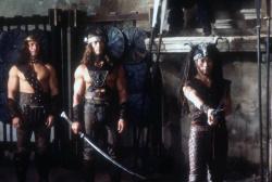 Конан-варвар / Conan the Barbarian (Арнольд Шварценеггер, 1982) - Страница 2 ZzWAI3GO_t