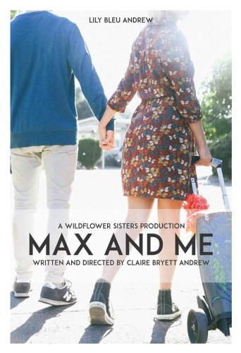 Max and Me 2020 1080p WEB-DL DD5 1 H 264-EVO