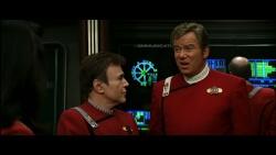 Star Trek VII - Generazioni (1994) BD-Untouched 1080p AVC TrueHD ENG AC3 iTA-ENG