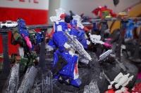 Jouets Transformers Generations: Nouveautés Hasbro - Page 24 VZqjDFhI_t