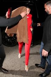 Kylie Jenner XYgYyfte_t