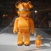 Garfield RMV1ApEE_t