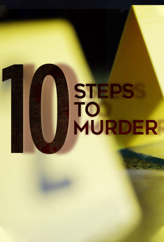 10 Steps to Murder S01E03 720p WEB x264-LiGATE