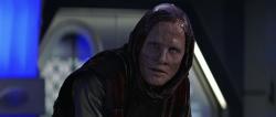 Star Trek IX - L'insurrezione (1998) .mkv HD 720p HEVC x265 AC3 ITA-ENG