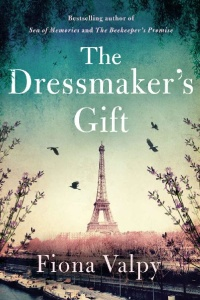 The Dressmakers Gift