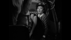 Accadde una notte (1934) BD-Untouched 1080p AVC AC3 iTA-ENG