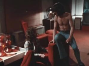 Drive 1974