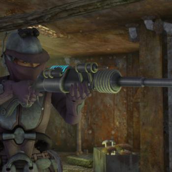 Fallout Screenshots XIV - Page 20 Env32fVJ_t