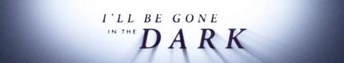 Ill Be Gone in the Dark S01E01 Murder Habit 720p AMZN WEBRip DDP5 1 x264-NTb