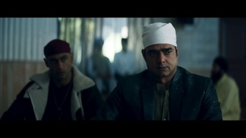Taish S01 (2020) 1080p WEB-DL x264 AAC ESubs-DUS Exclusive