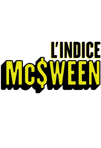 L Indice McSween S03E12 FRENCH 720p HDTV -BAWLS