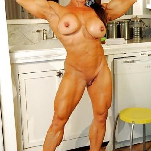 Hot porn sexy pics