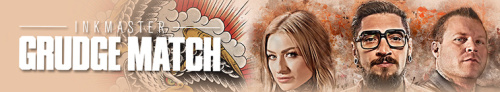 Ink Master Grudge Match S01E12 PROPER 720p WEB x264-KOMPOST