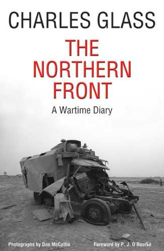 The Northern Front A Wartime Diary