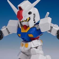Gundam - Page 86 EsnoPKQ0_t