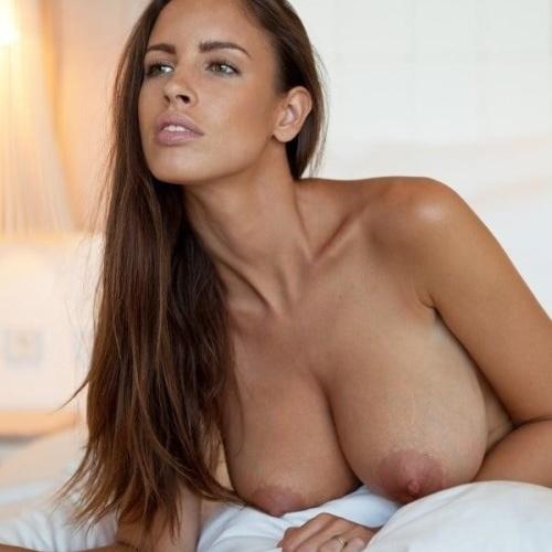 Sucking big boobs hd